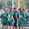 vhs-girls-soccer-chesterton-2013 (2)