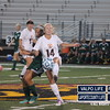 vhs-girls-soccer-chesterton-2013 (109)