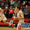 Crown_Point_vs_Merrillville_Boys_Basketball_2013 (12)