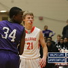 Crown_Point_vs_Merrillville_Boys_Basketball_2013 (10)