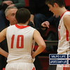 Crown_Point_vs_Merrillville_Boys_Basketball_2013 (15)