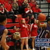 Crown_Point_vs_Merrillville_Boys_Basketball_2013 (3)
