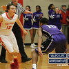 Crown_Point_vs_Merrillville_Boys_Basketball_2013 (20)