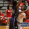 Crown_Point_vs_Merrillville_Boys_Basketball_2013 (6)