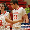 Crown_Point_vs_Merrillville_Boys_Basketball_2013 (14)