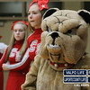 Crown_Point_vs_Merrillville_Boys_Basketball_2013 (19)