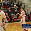 Crown_Point_vs_Merrillville_Boys_Basketball_2013 (4)