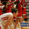 Crown_Point_vs_Merrillville_Boys_Basketball_2013 (8)