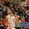 Crown_Point_vs_Merrillville_Boys_Basketball_2013 (2)
