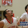 Crown_Point_vs_Merrillville_Boys_Basketball_2013 (1)