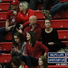 Crown_Point_vs_Merrillville_Boys_Basketball_2013 (11)