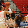 Crown_Point_vs_Merrillville_Boys_Basketball_2013 (18)