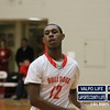 Crown_Point_vs_Merrillville_Boys_Basketball_2013 (5)