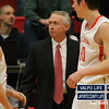 Crown_Point_vs_Merrillville_Boys_Basketball_2013 (16)