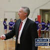 Crown_Point_vs_Merrillville_Boys_Basketball_2013 (7)