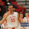Crown_Point_vs_Merrillville_Boys_Basketball_2013 (13)