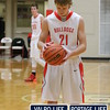 Crown_Point_vs_Merrillville_Boys_Basketball_2013 (9)