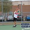 cp-boys-tennis-vs-valpo-2013 (17)