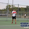 cp-boys-tennis-vs-valpo-2013 (20)