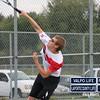 cp-boys-tennis-vs-valpo-2013 (5)