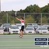 cp-boys-tennis-vs-valpo-2013 (13)