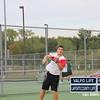 cp-boys-tennis-vs-valpo-2013 (18)