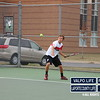cp-boys-tennis-vs-valpo-2013 (8)