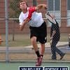 cp-boys-tennis-vs-valpo-2013 (14)