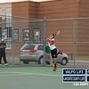 cp-boys-tennis-vs-valpo-2013 (11)