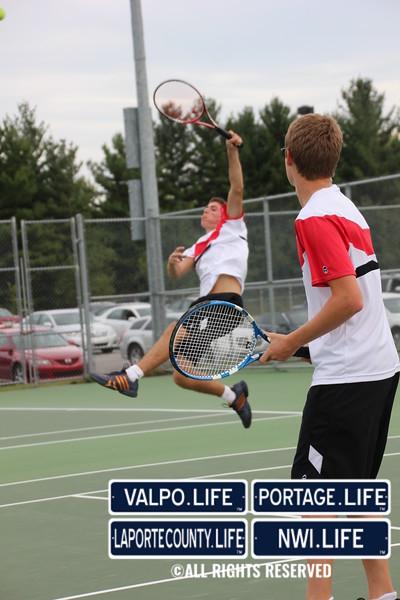 cp-boys-tennis-vs-valpo-2013