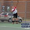 cp-boys-tennis-vs-valpo-2013 (7)