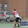 cp-boys-tennis-vs-valpo-2013 (10)