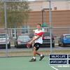cp-boys-tennis-vs-valpo-2013 (16)