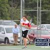 cp-boys-tennis-vs-valpo-2013 (2)