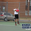 cp-boys-tennis-vs-valpo-2013 (9)