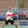 cp-boys-tennis-vs-valpo-2013 (15)