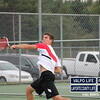 cp-boys-tennis-vs-valpo-2013 (4)
