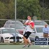 cp-boys-tennis-vs-valpo-2013 (6)