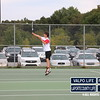 cp-boys-tennis-vs-valpo-2013 (12)