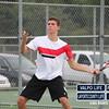 cp-boys-tennis-vs-valpo-2013 (3)