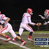 CP vs LC Sectionals (13)