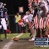 CP vs LC Sectionals (19)