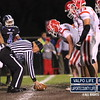 CP vs LC Sectionals (18)