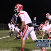 CP vs LC Sectionals (16)