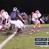 CP vs LC Sectionals (17)