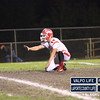 CP vs LC Sectionals (21)