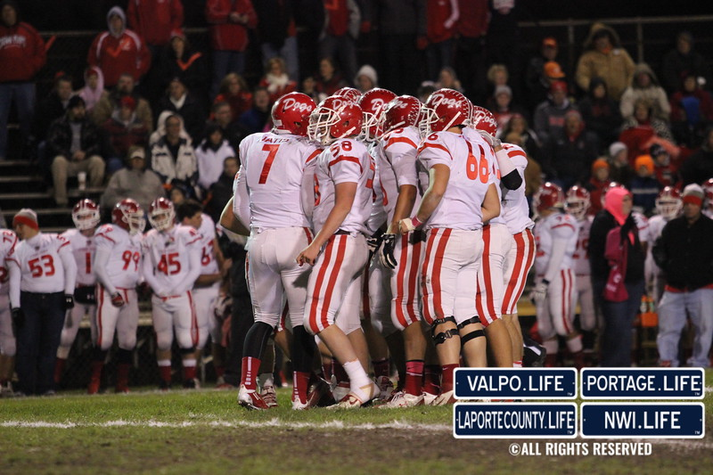 CP vs LC Sectionals (10)