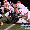CP vs LC Sectionals (14)