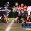 CP vs LC Sectionals (20)