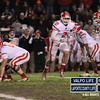 CP vs LC Sectionals (11)